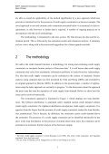 Has the Chinese growth model changed? A view ... - Suomen Pankki - Page 7
