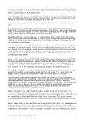Zum Jahr 2007 von den Hathoren (Venus) - Horst Weyrich - Seite 2