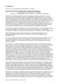 Zum Jahr 2007 von den Hathoren (Venus) - Horst Weyrich - Seite 4