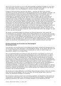 Zum Jahr 2007 von den Hathoren (Venus) - Horst Weyrich - Seite 5