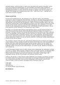 Zum Jahr 2007 von den Hathoren (Venus) - Horst Weyrich - Seite 6