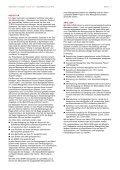 Datenblatt: openSM2 V9.0 - Linux - Fujitsu - Page 2
