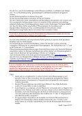 Herbar der MSS 11 - Seite 2