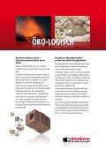 Mauerwerk-Komplett-Programm - Bisotherm - Seite 3