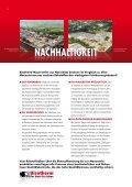Mauerwerk-Komplett-Programm - Bisotherm - Seite 4