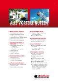 Mauerwerk-Komplett-Programm - Bisotherm - Seite 5