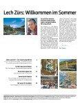 arlberg.at – die Zeitung für Lech und Zürs - Seite 3