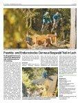 arlberg.at – die Zeitung für Lech und Zürs - Seite 4