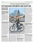 arlberg.at – die Zeitung für Lech und Zürs - Seite 5