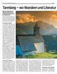 arlberg.at – die Zeitung für Lech und Zürs - Seite 6