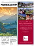 arlberg.at – die Zeitung für Lech und Zürs - Seite 7