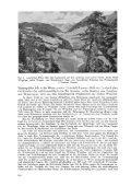 Das Lauenental und der Geltenschuss - Page 3