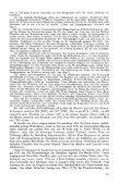Das Lauenental und der Geltenschuss - Page 4