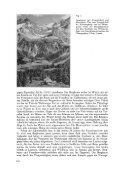 Das Lauenental und der Geltenschuss - Page 5