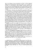 Das Lauenental und der Geltenschuss - Page 7