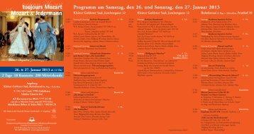 Flyer toujours Mozart 2013.pdf