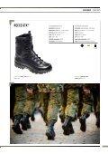 LOWA - Task Force - Seite 5