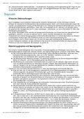 Sulcus ulnaris Syndrom (*.pdf) - Seite 2