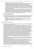 Sulcus ulnaris Syndrom (*.pdf) - Seite 3