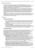 Sulcus ulnaris Syndrom (*.pdf) - Seite 4