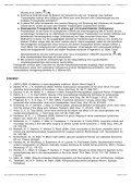 Sulcus ulnaris Syndrom (*.pdf) - Seite 5
