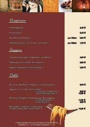 2013 03 22 Tageskarte AMT - für homepage - Cafe Amt