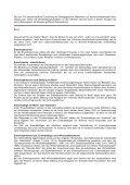 Begriffserklärungen (alphabetisch sortiert) - Page 2