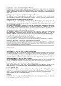 Begriffserklärungen (alphabetisch sortiert) - Page 3