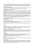 Begriffserklärungen (alphabetisch sortiert) - Page 4