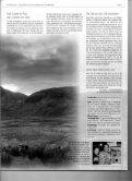 Winterwandern in IrlanH - Gormans Clifftop House - Seite 2
