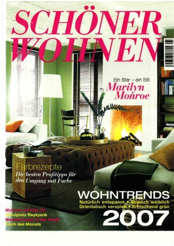 Page 1 Page 2 Zur Brennerei gehören I75 Hektar Weizen- und ...