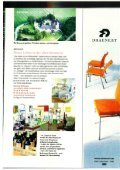 Page 1 Page 2 Zur Brennerei gehören I75 Hektar Weizen- und ... - Seite 2