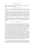Scaling limit for a class of gradient fields with nonconvex potentials - Page 3