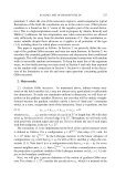 Scaling limit for a class of gradient fields with nonconvex potentials - Page 4