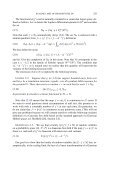 Scaling limit for a class of gradient fields with nonconvex potentials - Page 6