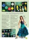 Garten - Brigitte Salzburg - Page 6