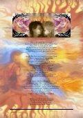 Oase der Sinne - Seite 3