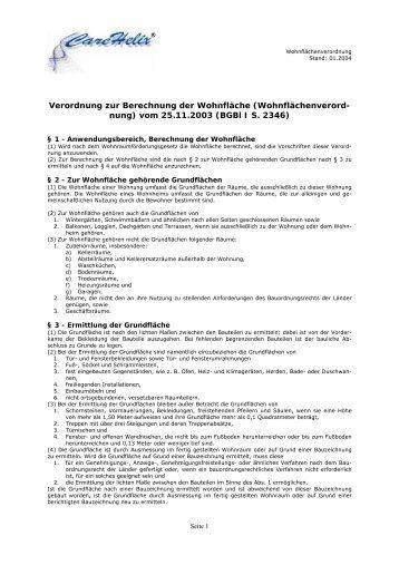 Schön Berechnung Wohnfläche Dachschräge Bnbnews.co. Wohnflächenberechnung  Formblatt