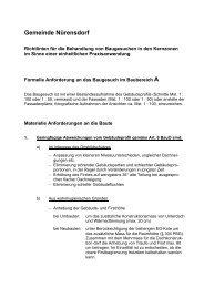Download - Gemeinde Nuerensdorf