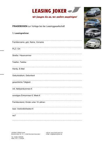 Ausgezeichnet Gastfreundschaft Lebenslauf Proben Rezeption Ideen ...