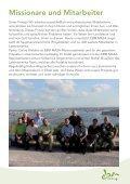 in Kuba - MASA Community - Seite 3