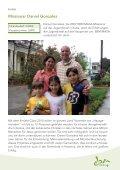 in Kuba - MASA Community - Seite 5