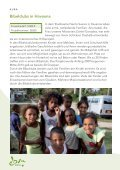 in Kuba - MASA Community - Seite 6