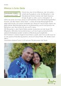 in Kuba - MASA Community - Seite 7