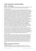 PDF 0.8MB - Das Mahabharata - Pushpak - Page 5