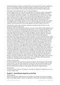 PDF 0.8MB - Das Mahabharata - Pushpak - Page 6