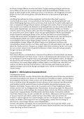 PDF 0.8MB - Das Mahabharata - Pushpak - Page 7