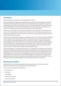 Application Security - An Inside Story - TCS - Page 6