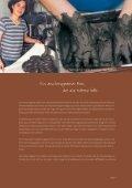 Ein traditionelles Heilmittel mit anerkannter Wirkung - Blau-box.de - Seite 7