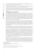Forensische Schriftvergleichung - Graphologie News - Page 2